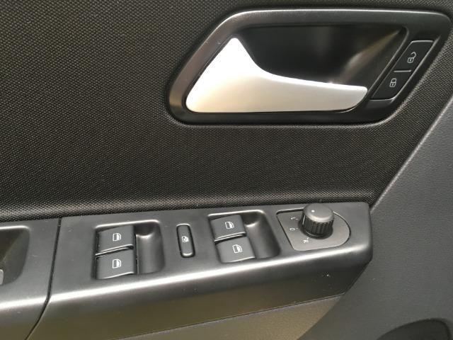 Vendo VW/Fox Connect MB 2019, zerado - Foto 6