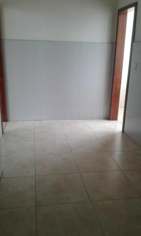 Residencial Batista Campos. Nilza Duarte corretora de Imóveis - Foto 11