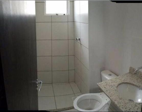 Vendo Apartamento no Ideal BR - Foto 3