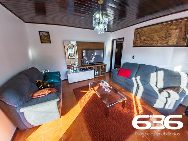 Casa | Joinville | Nova Brasília | Quartos: 3 - Foto 7