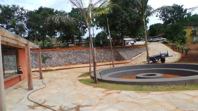 Sítio 22 hectares em Planalmira - Foto 20