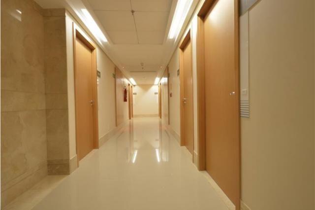 Asa Norte - Consultório - Centro Médico Cléo Octávio - Foto 3
