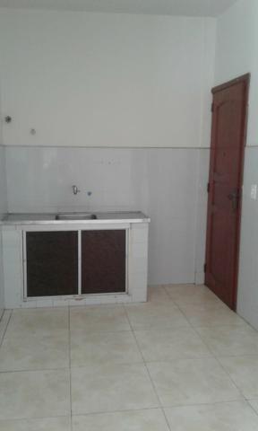 Residencial Batista Campos. Nilza Duarte corretora de Imóveis - Foto 13