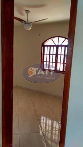 OLV-Casa com 2 quartos em Unamar- Cabo Frio à venda CA1016 - Foto 7