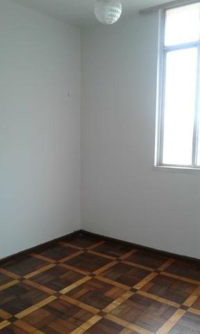 Residencial Batista Campos. Nilza Duarte corretora de Imóveis - Foto 12