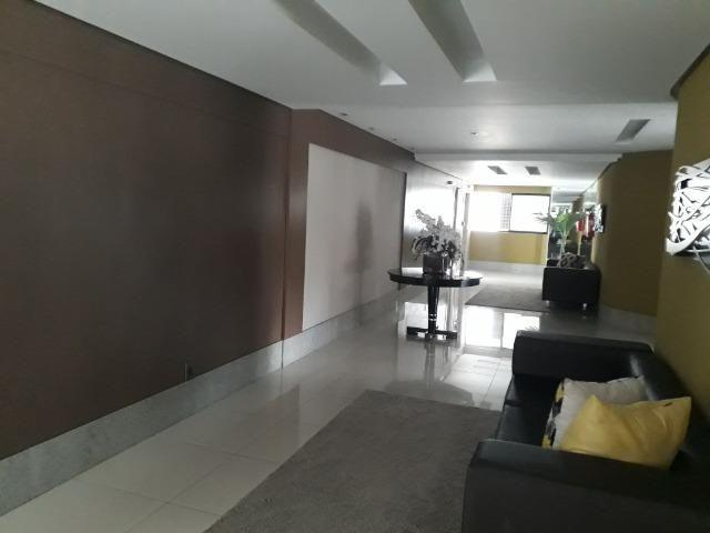 Apartamento Edifício Pietá - 8º Andar - Jatiúca - Maceió-AL - Foto 13
