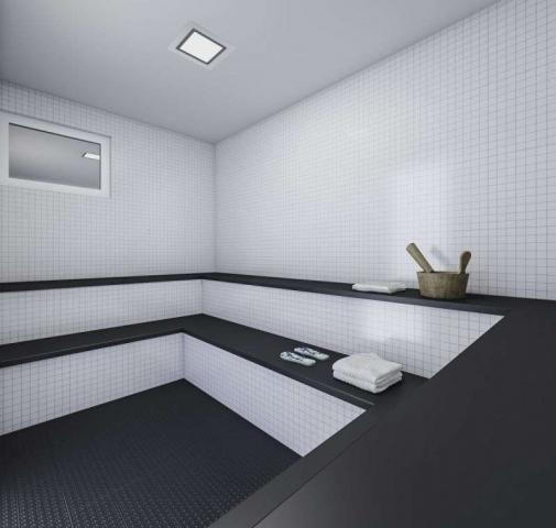 Lançamento apartamento 2 quartos guara II - Foto 13