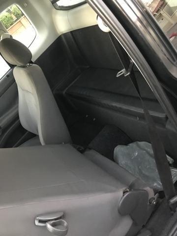 VW Saveiro 1.6 CE segundo Dono - Foto 9