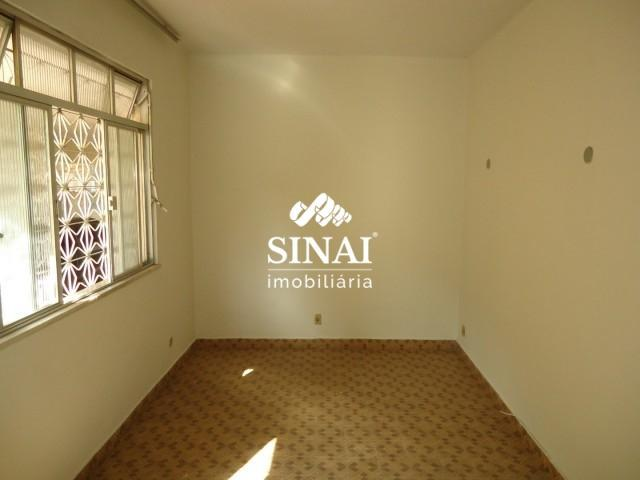 Apartamento - ROCHA MIRANDA - R$ 750,00 - Foto 2