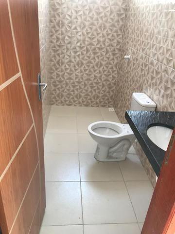 Residencial Alagoas/ 2 Dormitórios/ Adquira já a sua!! - Foto 3