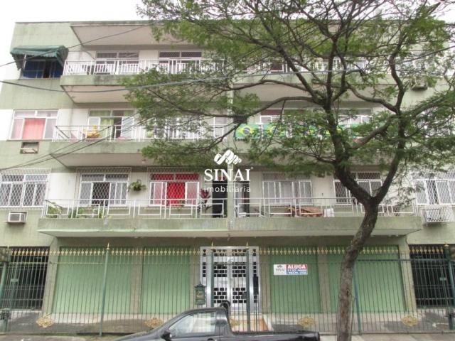 Apartamento - MADUREIRA - R$ 800,00