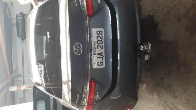 Toyota Corolla gli em perfeito estado - Foto 2