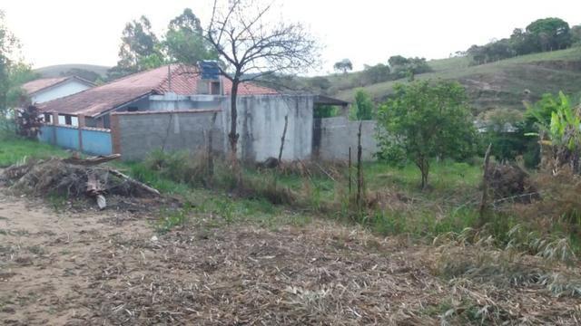 Chácara na Viegas em Bom Jardim de Minas