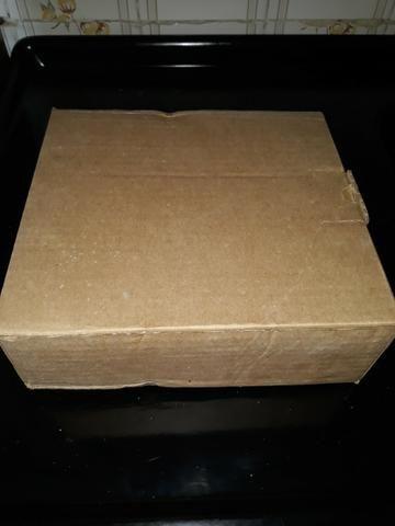 Embalagem de papelão - montável - Foto 3