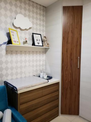 Vendo Apartamento Lindíssimo - Foto 13