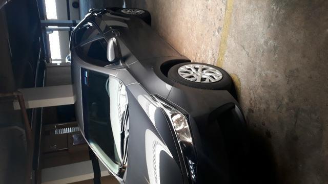 Toyota Corolla gli em perfeito estado - Foto 5