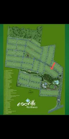 Lote Ecoville