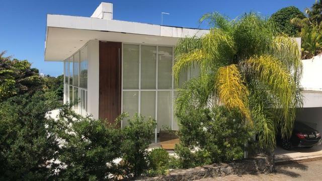 Casa de 4 suites no Cond. Parque Costa Verde em Piata R$ 3.500.000,00