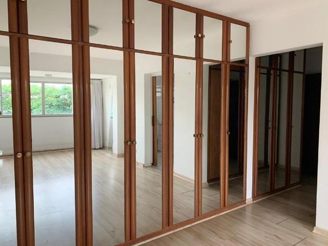 Excelente apartamento no setor sul - Foto 16