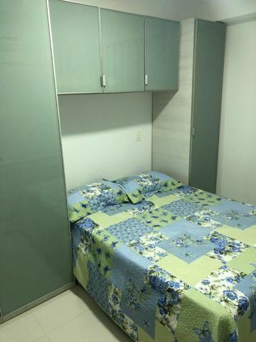 Apartamento no In Mare - Foto 16