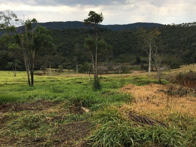 GE invista em um de nossos terrenos por apenas R$15.000 de entrada. - Foto 7