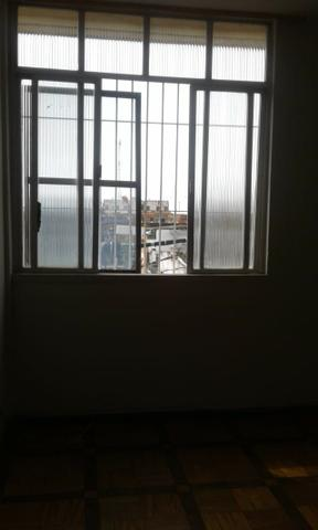 Residencial Batista Campos. Nilza Duarte corretora de Imóveis - Foto 17