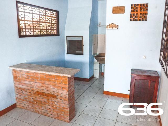 Casa   Balneário Barra do Sul   Salinas   Quartos: 2 - Foto 9