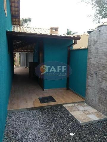 OLV-Casa com 2 quartos e piscina a partir de R$ 165.000,00 - Unamar - Cabo Frio/RJ CA1229 - Foto 12