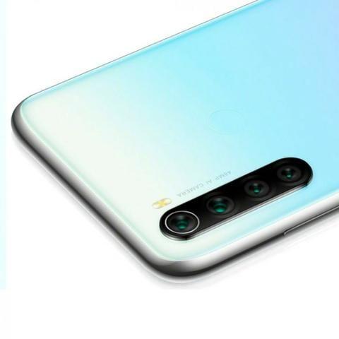 Smartphone Xiaomi Note 8 64gb - Foto 2