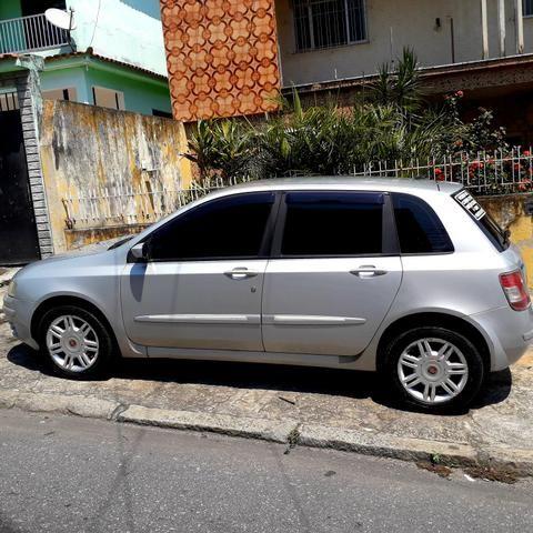 Fiat Stilo - Foto 6