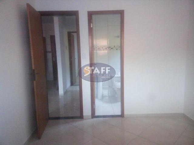 OLV-Casa residencial à venda, Unamar, Cabo Frio. CA0897 - Foto 3