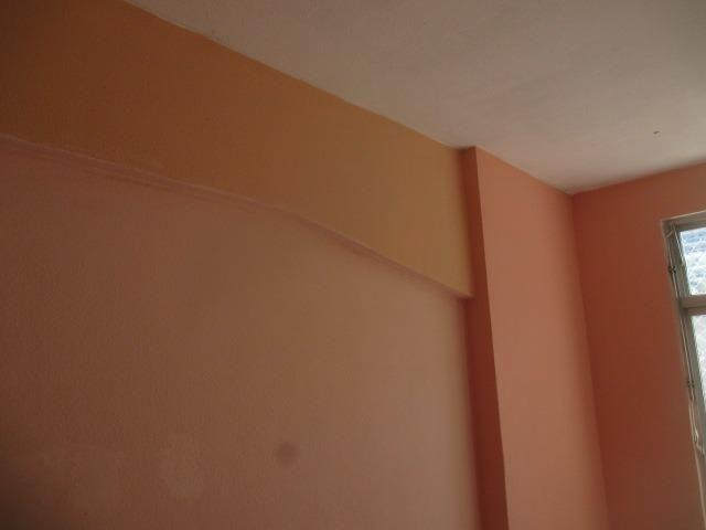 Apartamento em Icaraí cod 067 - Foto 4