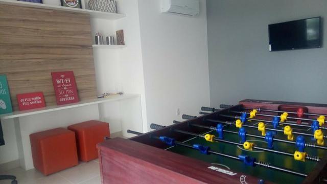 AR   Olaria   Seleto Residencial   Apartamento 3 Quartos, 1 suíte com 70 m² - Foto 14