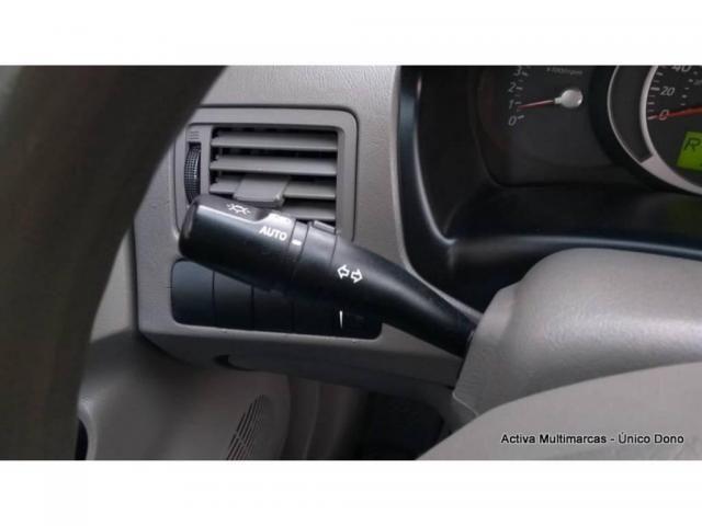 Hyundai Tucson 2.0 MPFI GL 16V 142CV 2WD GASOLINA 4P AUTOMÁTICO - Foto 18