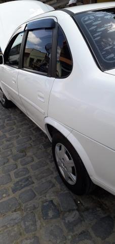 Chevrolet Classic - Foto 6