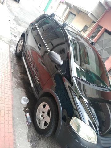 Bem conversado carro de mulher - Foto 5
