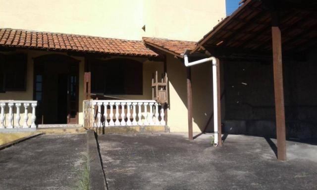 Casa com 3 dormitórios à venda, 130 m² por r$ 450.000 - indústrias - belo horizonte/mg