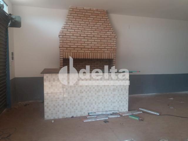 Escritório para alugar em Morada nova, Uberlândia cod:570441 - Foto 8