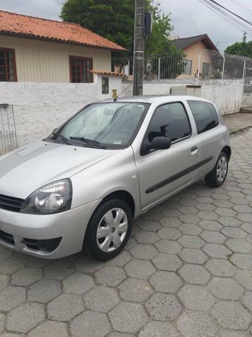 Carro Peugeot Clio - Foto 5