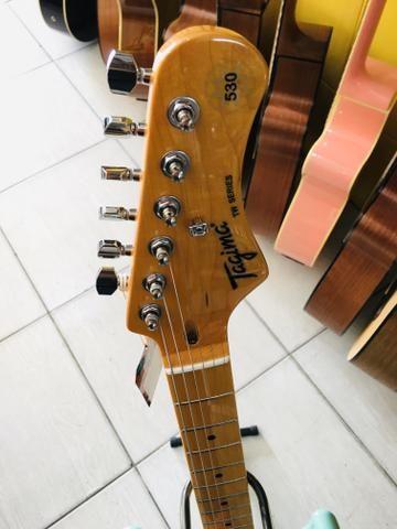 Guitarra Tagima TG530 - Foto 2
