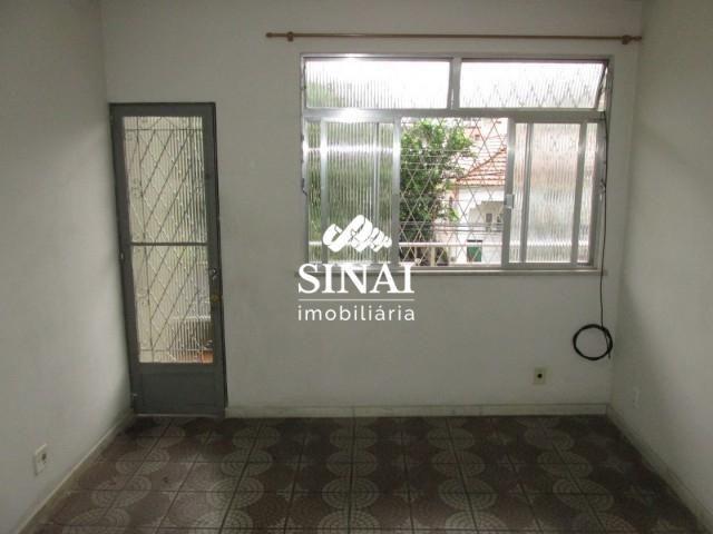 Apartamento - MADUREIRA - R$ 800,00 - Foto 7