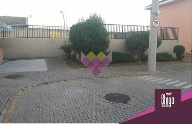 Casa em Condomínio - Zona Sul - REF0136 - Foto 13