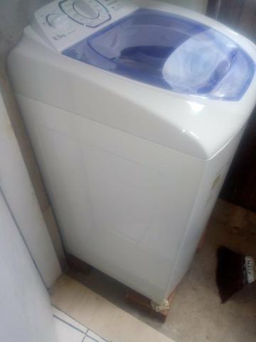Vendo máquina lavar nova chama no chat para hoje - Foto 2