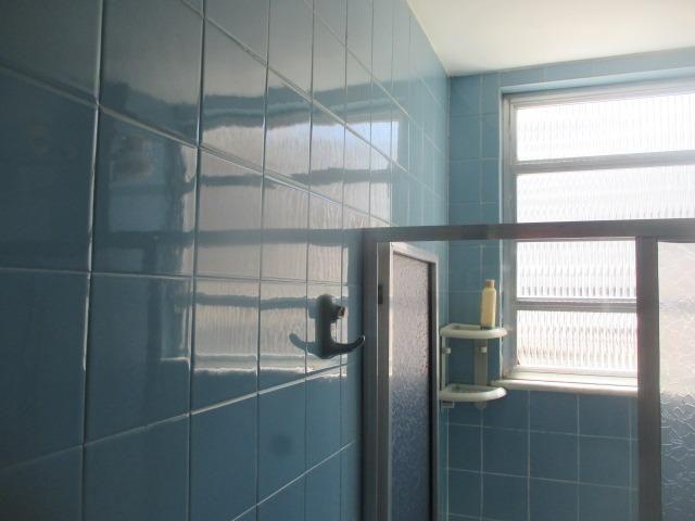 Apartamento em Icaraí cod 067 - Foto 3