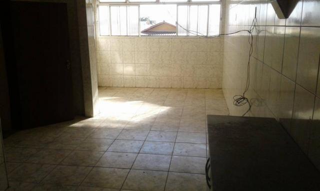 Casa com 3 dormitórios à venda, 130 m² por r$ 450.000 - indústrias - belo horizonte/mg - Foto 13