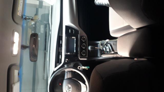 Toyota Corolla gli em perfeito estado