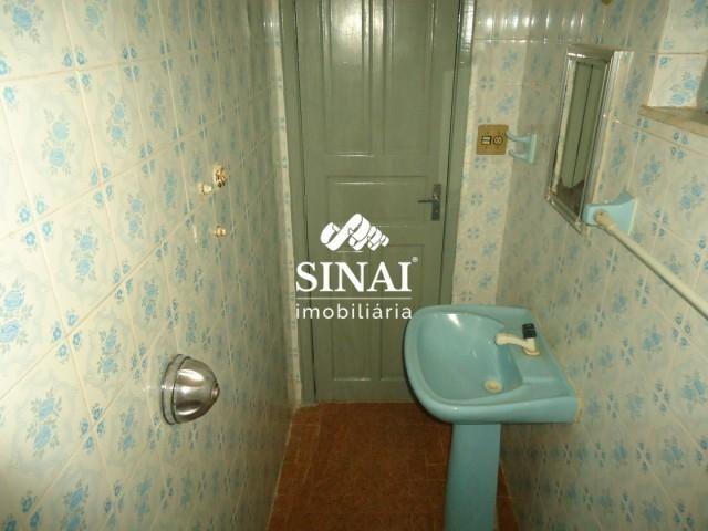 Apartamento - ROCHA MIRANDA - R$ 750,00 - Foto 7