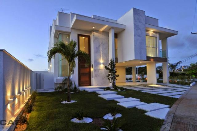 _ Construa no Boulevard Lagoa financiando terreno e Obra! - Foto 6