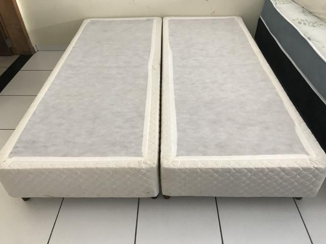 Base box - Foto 2