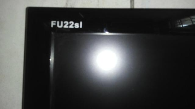 Monitor TV Fujilink FU22sl - Foto 2